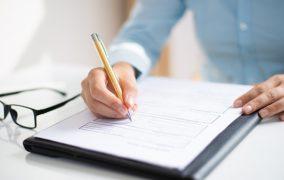Thành lập công ty có cần bằng cấp không? Có cần chứng chỉ hành nghề không?