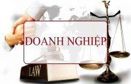 Dịch vụ tư vấn cơ cấu lại doanh nghiệp, tư vấn pháp luật thường xuyên