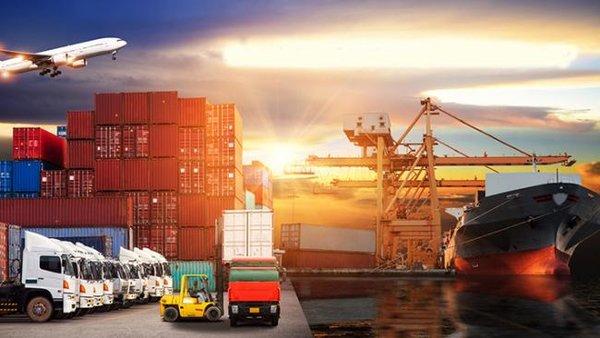 Điều kiện kinh doanh dịch vụ logistics
