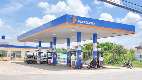 Thủ tục mở cửa hàng bán lẻ xăng dầu mới nhất năm 2021