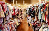 Thủ tục nhập khẩu quần áo thời trang