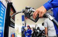 Thủ tục nhập khẩu xăng dầu