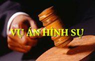Giới hạn xét xử sơ thẩm vụ án hình sự và ảnh hưởng đến thẩm quyền của Tòa án cấp phúc thẩm