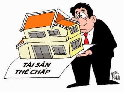 Giá trị pháp lý của hợp đồng, giao dịch được công chứng, chứng thực trong việc giải quyết tranh chấp tại Tòa án