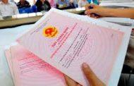 Kỹ năng thực hiện trợ giúp pháp lý các loại vụ việc tranh chấp về đất đai
